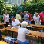 2012-09-02   (68)klein