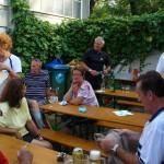 2012-09-02   (87)klein